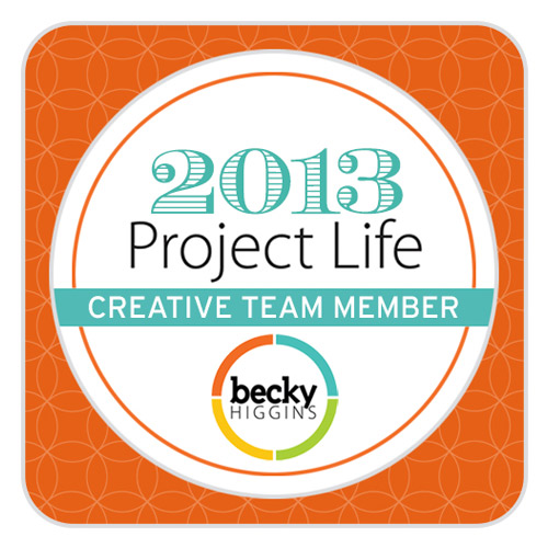 2013CTMember-web