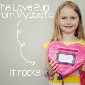love-bug-