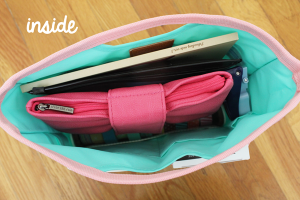 inside-purseorganizer