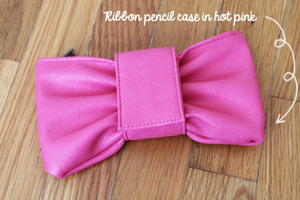 ribbon-case