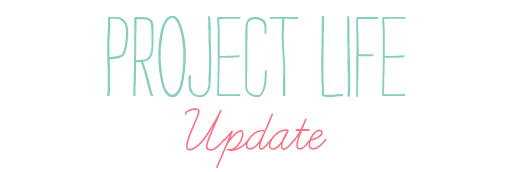PROJECT-LIFE-GRAPHIC