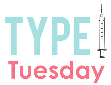 type1-tuesdays