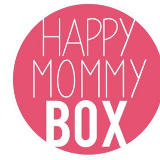 happymamabox-logo