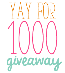 1000-giveaway-graphic