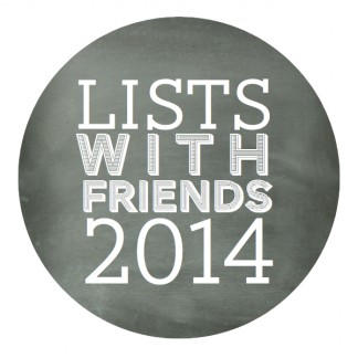 listswithfriends-graphic