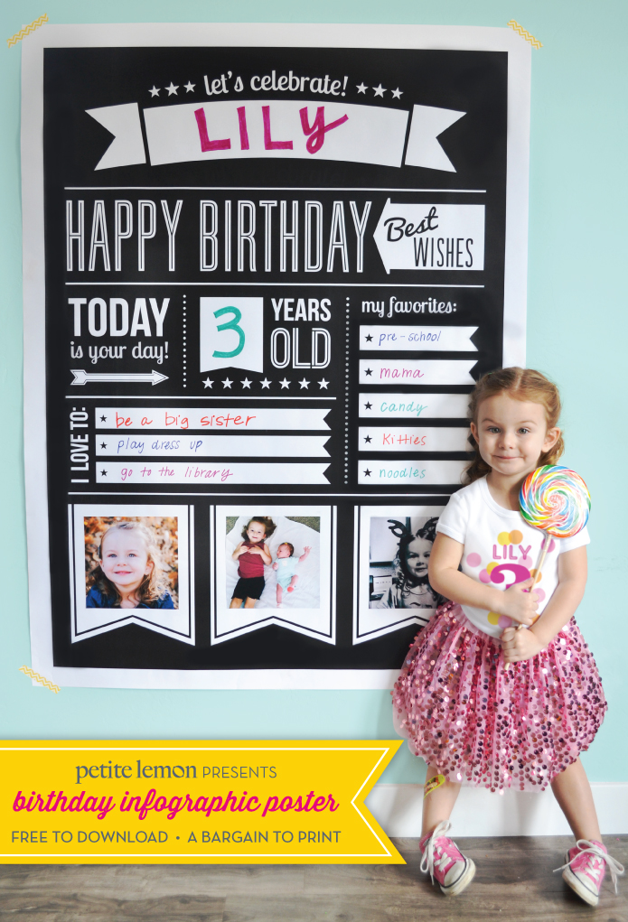 http://www.one-happy-mama.com/wp-content/uploads/2014/02/BdayPoster3.jpg