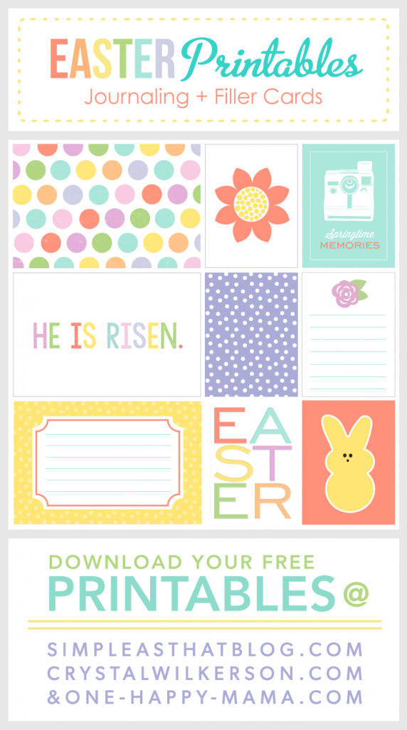 http://www.one-happy-mama.com/wp-content/uploads/2014/04/Freebie_Easter_Printables_WEB_New-572x1024.png