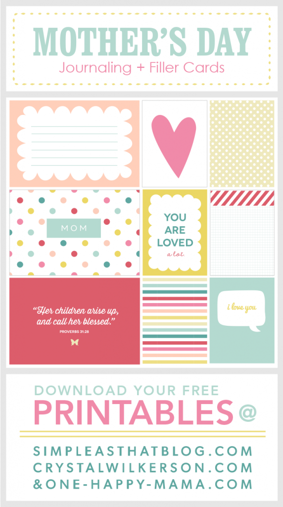 http://www.one-happy-mama.com/wp-content/uploads/2014/05/Freebie_MothersDay_Printables_WEB-572x1024.png