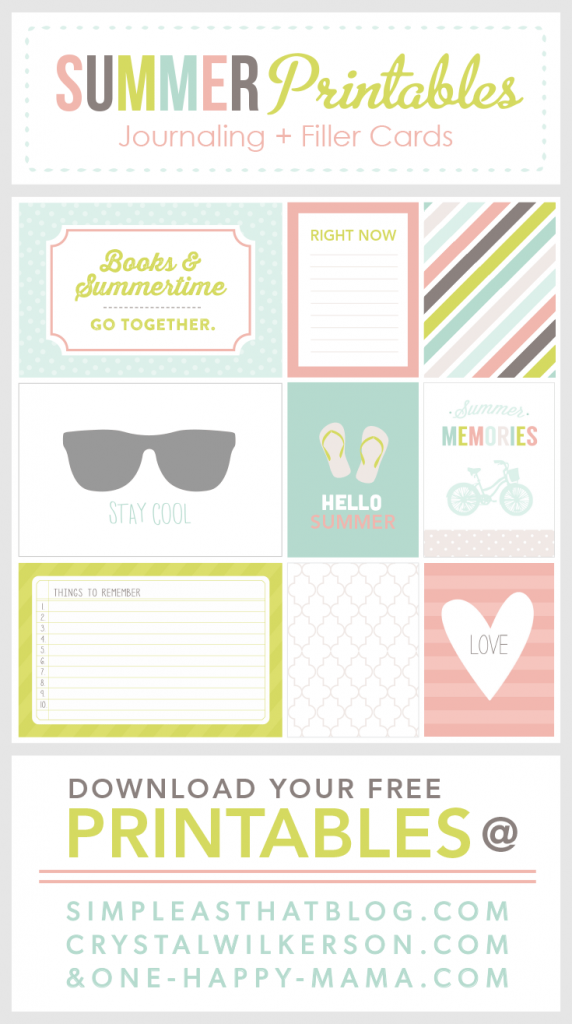 http://www.one-happy-mama.com/wp-content/uploads/2014/06/Freebie_Summer_Printables_WEB-572x1024.png