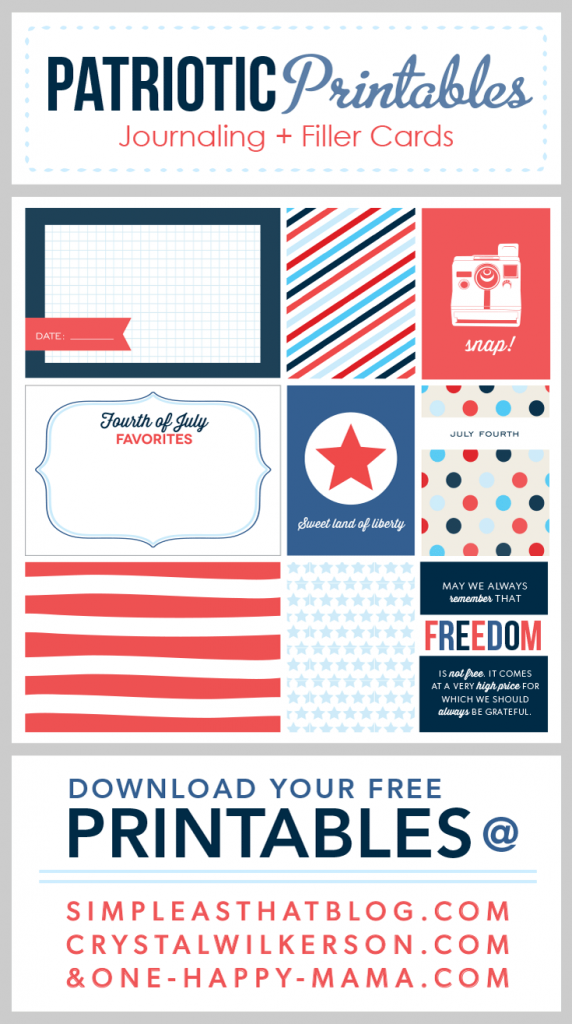 http://www.one-happy-mama.com/wp-content/uploads/2014/07/Freebie_Patriotic_Printables_WEB-572x1024.png