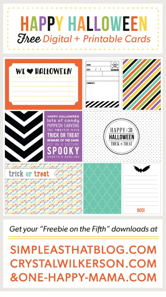FreebieOnTheFifth_OCT_HALLOWEEN_WEB