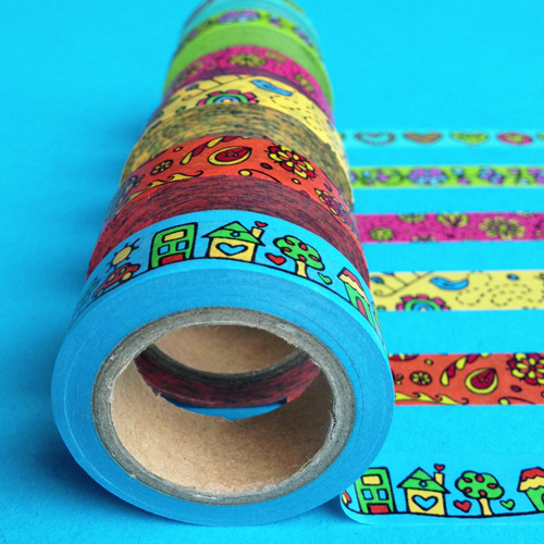 artsyville-washi-tape-six-pack-front