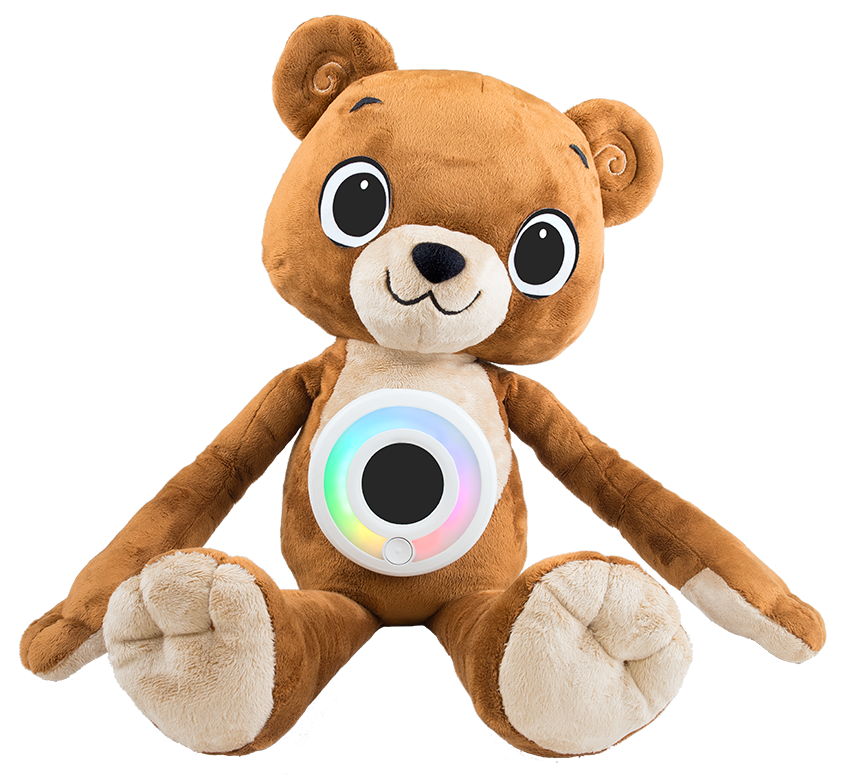 jerry-the-bear-product